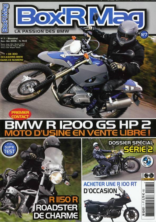 box'r-magazine-7