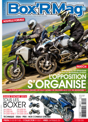 box'r magazine-70