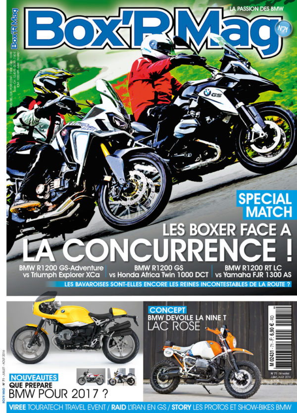 box'r magazine-71