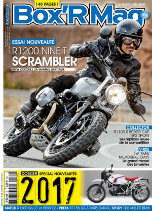 box'r magazine-72