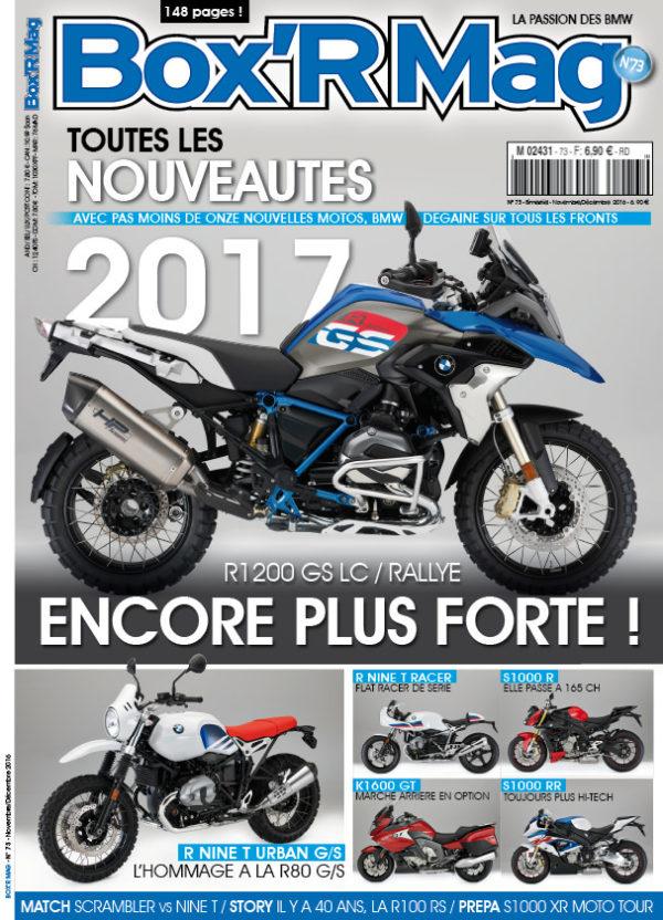 box'r magazine-73