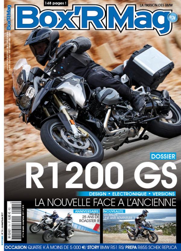 box'r magazine-74