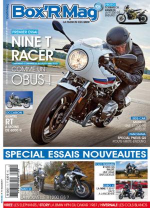 box'r magazine-75
