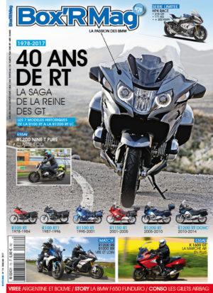 box'r magazine-76