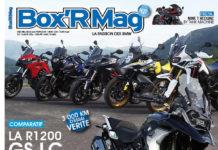 box'r magazine-77