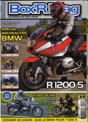 box'r-magazine-8