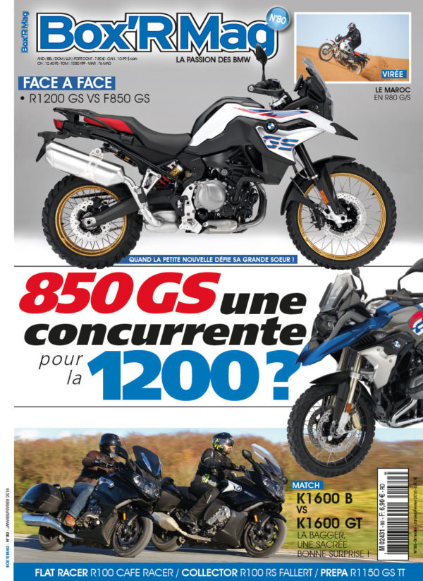 box'r-magazine-80