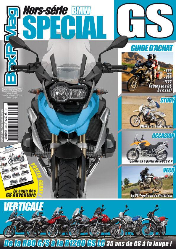 box'r magazine HS GS-02