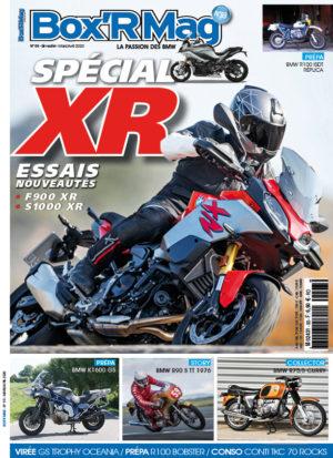 box'r-magazine-93